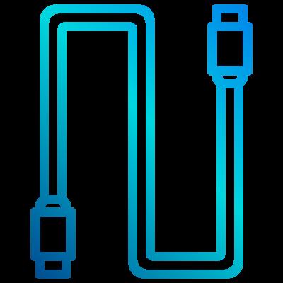 Cabluri & Adaptoare