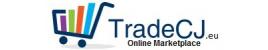 Trade Cluj - Magazin online