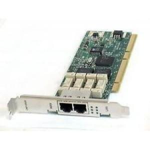 Adaptor server PXG2BPi Silicom Gigabit Ethernet Bypass