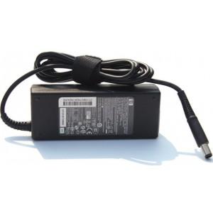 Alimentator/Incarcator laptop HP Compaq Dell PPP012L-E