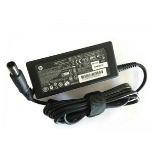 Alimentator/Incarcator laptop HP Compaq PPP009H