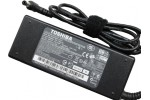 Alimentator/Incarcator laptop Toshiba PA3468E 19V 3,95A