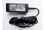 Alimentator/Incarcator laptop Toshiba PA3743U 1ACA 19V 1,58A