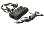 Alimentator/Incarcator printer HP 0950-3807