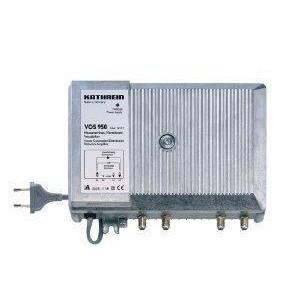 Amplificator Kathrein VOS 950