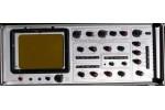 Analizator de retea Elcom NA 900 B