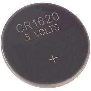 Baterie Lithium EXTREME marime CR1620, 3V