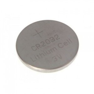 Baterie Lithium EXTREME marime CR2032, 3V BIOS