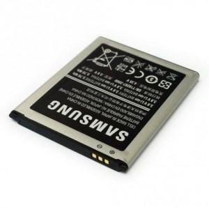 Baterie originala Samsung B100AE pentru Galaxy Trend Lite S7390, Galaxy Ace 3 S7270, Galaxy Fresh Duos S7392