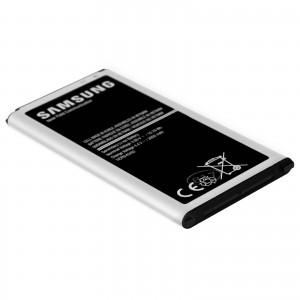 Baterie originala Samsung Galaxy Xcover 4 EB-BG390BB