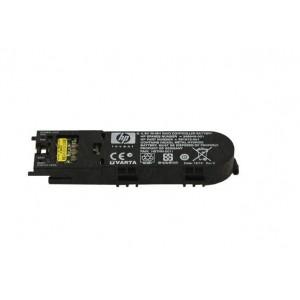 Baterie pentru Smart Array Raid Controller P-Series P400I, P400, P600, P800