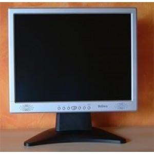 Belinea 101555 15 Monitor 1024 x 768 TFT