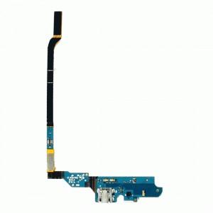 Cablu flex incarcare dock USB pentru Samsung Galaxy S4 i9505 GH-i337