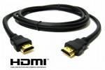 Cablu HDMI tata la HDMI tata 3m digital