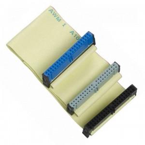 Cablu IDE ATA 100