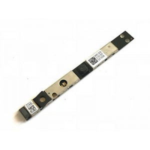 Camera video webcam Asus X555L X553M F555LD F554LA 04081-0009