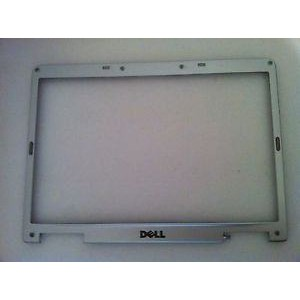 Capac fata-spate Display Laptop Dell Inspiron 1501