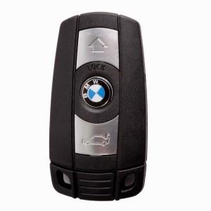 Carcasa Cheie Smart BMW E90 E91 E92 E93 E60 3 Butoane