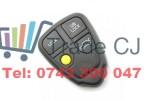 Carcasa Cheie Volvo S60-80 2001-2003