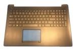 Carcasa Palmrest Tastatura ASUS A553S F553M X553M X553S X553 P553M