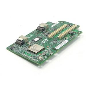 Controller Raid HP Smart Array P400i 256MB