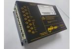 Convertor Power-one K4601 cu PFC 150 Watti AC-DC