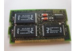 DEC 5MB Flash Memory Card 54-24845-01