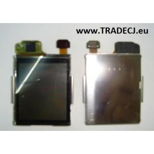 Display Nokia 6630, 6260, 3230, 6670, 6681, 6682, 7610, N91
