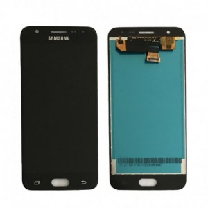 Display Samsung G570 SM-G570F Galaxy J5 Prime Black