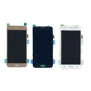 Display Samsung J500 SM-J500F J500FN J500H Galaxy J5 2015