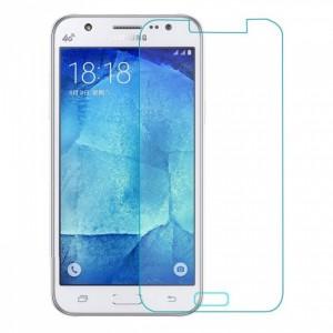 Ecran protector de sticla 3D 9H / 2.5D /0.3MM tempered pentru Samsung J7 2015 2016 2017