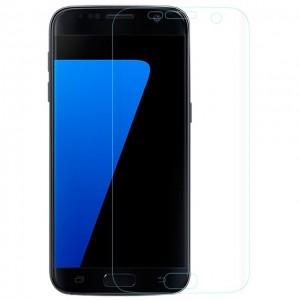 Folie protectoare 3D cauciucata 0.3MM pentru Samsung Galaxy S7 G930