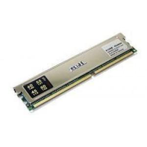 GEIL GX25124300DC 256MB RAM DDR 2-533