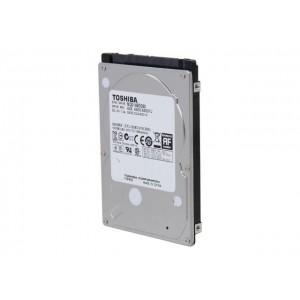 Hard Disk Laptop Toshiba MQ01ABD050, 500GB, 5400 rpm, 8MB, SATA 3