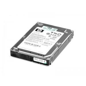 Hdd HP 36 GB 15K rpm, 2.5 SAS DH036BB977