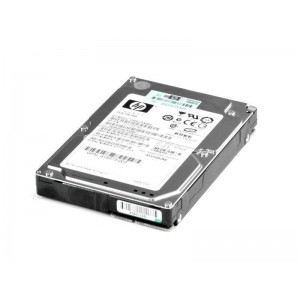 Hdd HP 72 GB 15K rpm, 2.5 SAS MBE2073RC