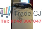 HP LaserJet P4015x (CB511A) Imprimanta