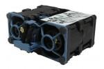 HP Modul Dual Fan pentru Proliant DL360 G6/G7