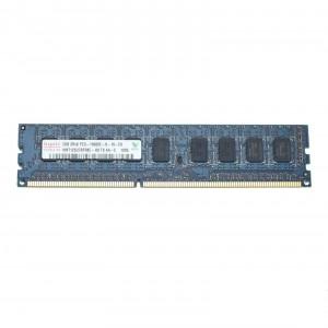 Hynix HMT125U7BFR8C-H9 T0 AA-C 2GB 2rx8 Pc3-10600e RAM