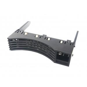 IBM Netfinity xSeries HDD Blank Bezel Filler 06P6228