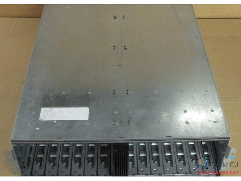 IBM Storage Unit extensie EXP300 (3531-1RX)