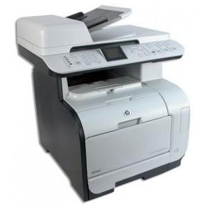 Imprimanta Multifunctionala HP Color LaserJet CM2320 NF