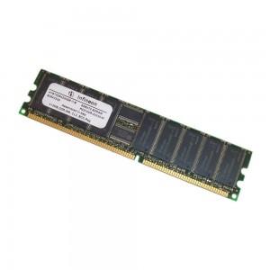 Infineon DDR266 512MB CL2, ECC, PC2100R