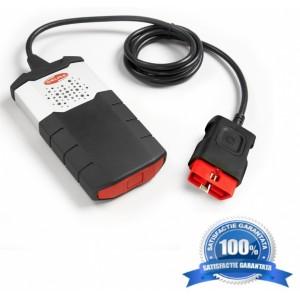 Interfata Diagnoza Tester Auto Delphi DS150E Bluetooth