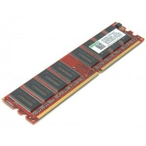 KINGMAX MPXC22D-38KT3R 512MB RAM DDR 400