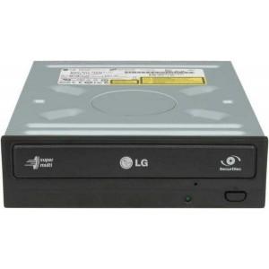 LG GSA H55N, DVD-RW drive (IDE)