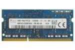 Memorie ram laptop Hynix 4GB 1.35V 1600Mhz