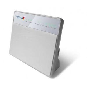 Modem Adsl/ Router Huawei ECHOLIFE HG655b WiFi b,g