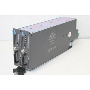 Modul transmitator dual HARMONIC HMC4000-20 PWRLink II