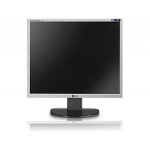 Monitor LCD LG FLATRON L1935S